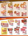 1,99 - Vidal Tiendas Supermercados - Page 2