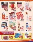 1,99 - Vidal Tiendas Supermercados - Page 3
