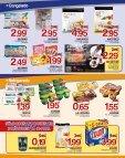 1,99 - Vidal Tiendas Supermercados - Page 4
