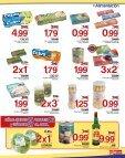 1,99 - Vidal Tiendas Supermercados - Page 5