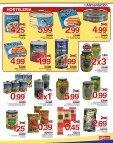 1,99 - Vidal Tiendas Supermercados - Page 7