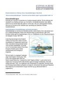 Download skolemateriale her - Page 2