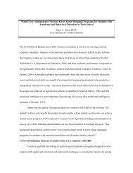 Otten 10-6-06.pdf - MSLBD