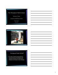 PowerPoint Kemp Presentation in Adobe PDF document ... - MSLBD