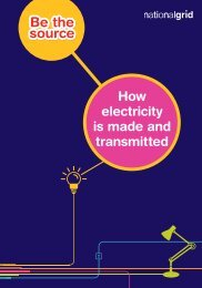 ngrid_be-the-source_how-electricity-made-transmitted