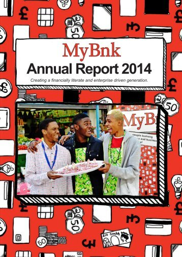 MyBnk-2014-Annual-Report