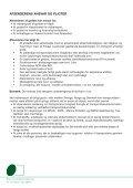 VEJLEDNING - BAR transport og engros - Page 2