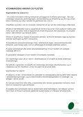 VEJLEDNING - BAR transport og engros - Page 3