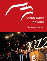 Annual Report 11-12 2012-08-27 - REDUCED MB - Graded