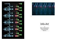 Infoart - flyer.pdf