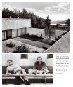 KNUD FRIIS' EGET HUS - Realdania Byg - Page 4