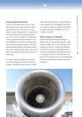 Støj i luftfartøjer - BAR transport og engros - Page 5