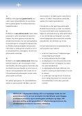 Støj i luftfartøjer - BAR transport og engros - Page 7