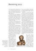 BCN´s Årsberetning 2012.pdf - Bevaringscenter Nordjylland - Page 4