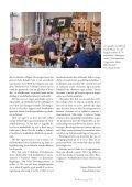 BCN´s Årsberetning 2012.pdf - Bevaringscenter Nordjylland - Page 5