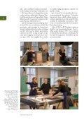 BCN's årsberetning 2010 - Bevaringscenter Nordjylland - Page 6