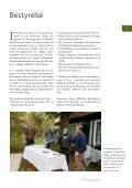 BCN's årsberetning 2010 - Bevaringscenter Nordjylland - Page 7