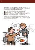 Kom godt ud af uenigheden - BAR transport og engros - Page 4