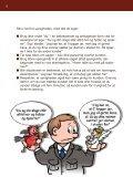 Kom godt ud af uenigheden - BAR transport og engros - Page 6