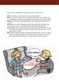 Kom godt ud af uenigheden - BAR transport og engros - Page 7