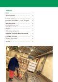 Arbejde i frysehuse - BAR transport og engros - Page 2