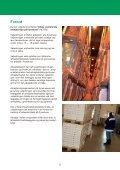 Arbejde i frysehuse - BAR transport og engros - Page 3