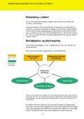 Branchevejledning om lettere flytning - BAR transport og engros - Page 5