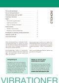 Branchevejledning om helkropsvibration indenfor transportområdet - Page 3