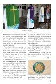 ANKERKÆDEN - Holmens Kirke - Page 3