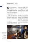 BCN's Årsberetning 2011.pdf - Bevaringscenter Nordjylland - Page 4