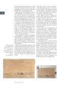 BCN's Årsberetning 2011.pdf - Bevaringscenter Nordjylland - Page 6