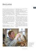 BCN's Årsberetning 2011.pdf - Bevaringscenter Nordjylland - Page 7