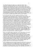 70k pdf - Nina Rasmussen og Hjalte Tin - Page 2