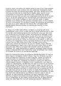 70k pdf - Nina Rasmussen og Hjalte Tin - Page 3