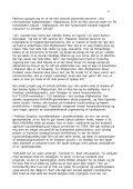 70k pdf - Nina Rasmussen og Hjalte Tin - Page 4