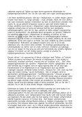 70k pdf - Nina Rasmussen og Hjalte Tin - Page 5