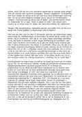 70k pdf - Nina Rasmussen og Hjalte Tin - Page 6