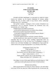 176k pdf - Nina Rasmussen og Hjalte Tin