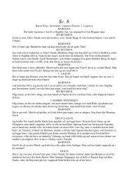 Jeppe på Bjerget, 1.akt, scene 8.pdf