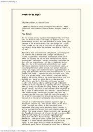 Poul Borum_ Hvad et digt er.pdf