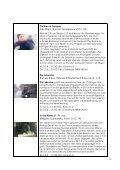 11. März 2013: Internationaler Spielfilmwettbewerb - IFFF Dortmund ... - Page 2