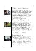 11. März 2013: Internationaler Spielfilmwettbewerb - IFFF Dortmund ... - Page 3