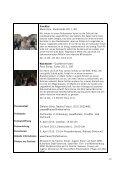 11. März 2013: Internationaler Spielfilmwettbewerb - IFFF Dortmund ... - Page 4