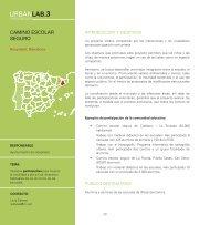 URBANLAB.3 - Fepsu.es