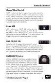 PDF Manual - Plugin Alliance - Page 7