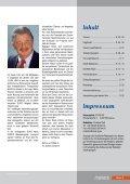 Download - ELVIS - Seite 3