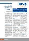 Download - ELVIS - Seite 4