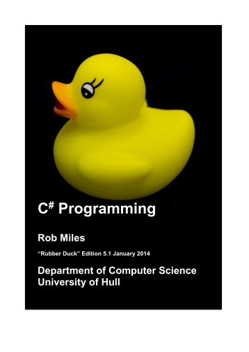 Rob+Miles+CSharp+Yellow+Book+2014
