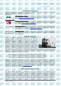 NAHA Newsletter No. 3 - Page 3