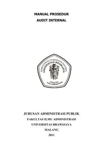 audit dansk